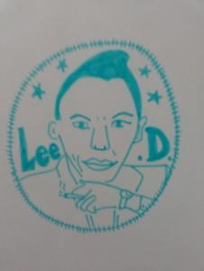 lee-doresy-illo-2016