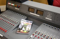 resonance-fm-book
