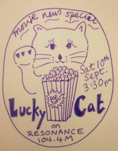 lucky-cat-10thsept2016