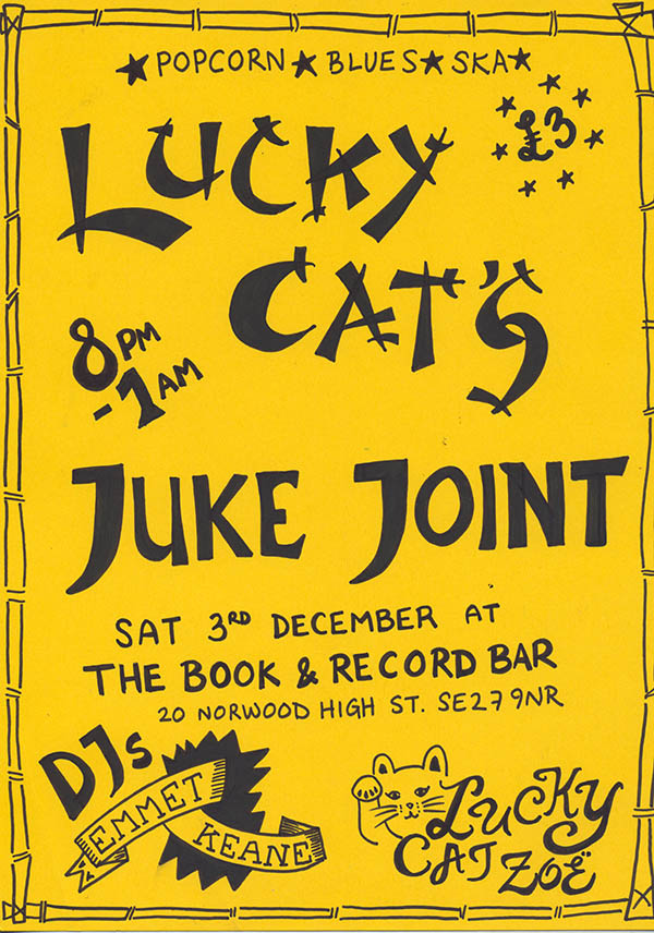 luckycatjukejoint-web