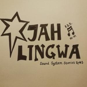 jah-lingwa