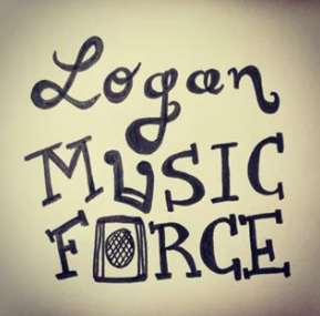 Logan Music Force