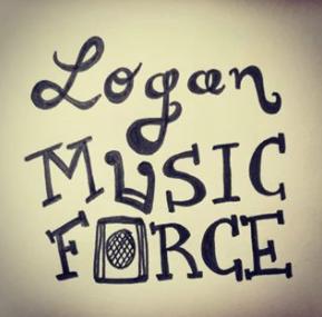 Logan Music Force