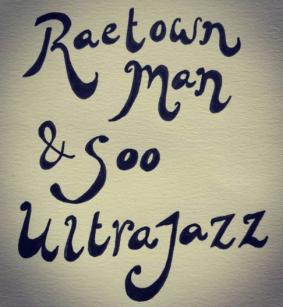 Raetown